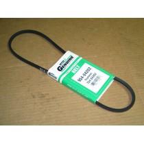 DRIVE BELT CUB CADET 754-04202 954-04202 NEW