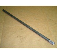DRIVE SHAFT CUB CADET 738-3087A NEW
