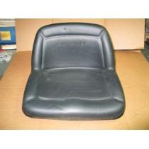 SEAT CUB CADET 757-3003 757-3004 759-04299 957-3003 957-3004 V-1480 MTL NEW