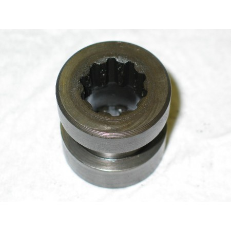 SHIFTER COLLAR CUB CADET IH 385033 R1 717-3020 USED