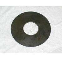 PLANET GEAR THRUST WASHER CUB CADET IH 385036 R1 736-3049 USED