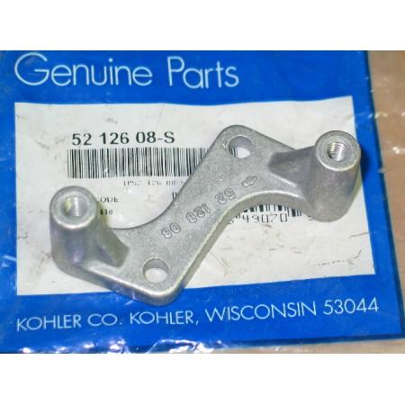 MODULE BRACKET KOHLER KH 52-126-08-S NOS