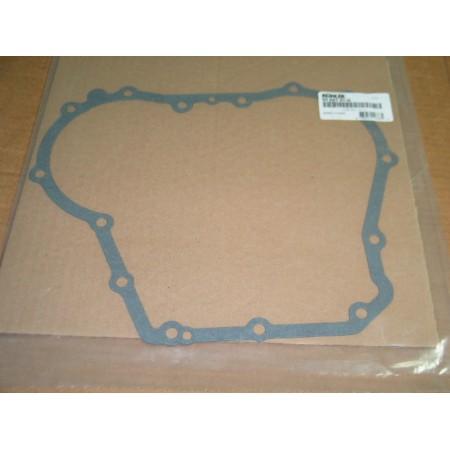 CLOSURE PLATE GASKET KOHLER KH 20-041-21-S KH 20-041-01-S NEW