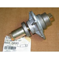 SPINDLE ASSEMBLY CUB CADET 603-0690 NOS