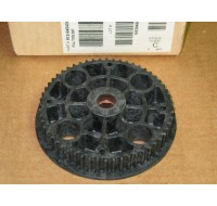 DECK SPINDLE TIMING PULLEY 56T CUB CADET 913-04040A 713-04040A NEW