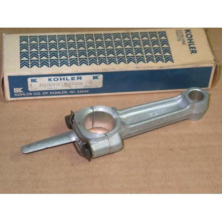 CONNECTING ROD KOHLER STD IH 385183 R91 KH B-230039 IH 385186 R91 K161 NOS