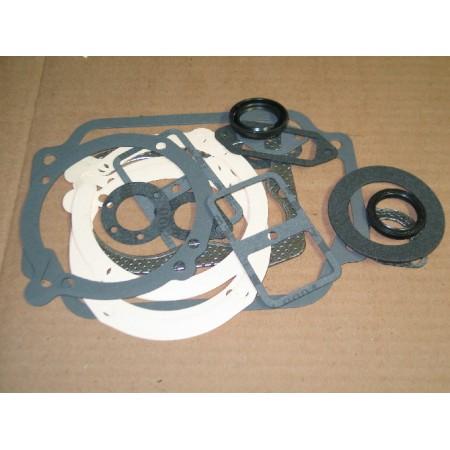 GASKET SET KOHLER IH 385427 R91 KH 41-755-06-S AFTERMARKET NEW