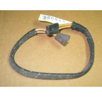 ELECTRIC LIFT WIRE HARNESS CUB CADET IH 529936 R2 IH 529935 R1 NOS
