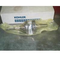 CRANK ASSEMBLY CUB CADET KOHLER KH 45-142-25-S IH 125002 C1 IH 61600 C1 KH 45-014-03 KH 45-014-12 KH 45-142-06 IH 532002 R1 NOS