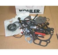 GASKET SET KOHLER KH 24-755-107-S KH 24-755-03 NEW