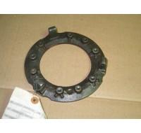 PRESSURE PLATE CUB IH 351765 R1 NOS