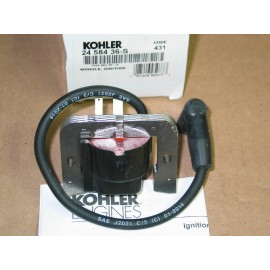 IGNITION MODULE KOHLER KH 24-584-36-S KH 24-584-03 KH 24-584-11 KH 24-584-15 KH 24-757-23 NEW