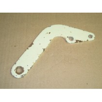 LIFT ARM EXTENSION BRACKET CUB CADET 784-5425 190-449 NOS