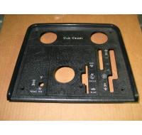 DASH PANEL CUB CADET 731-3008 IH 140321 C1 N/H NOS