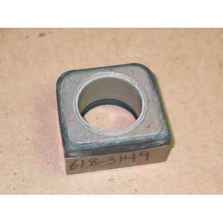 BEARING BLOCK ASSEMBLY CUB CADET 618-3149 918-3149 NOS