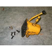 CREEPER DRIVE CUB CADET IH 393395 R91 MOD HNDL USED