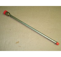 FRONT HYDRAULIC TUBE EXTENSION CUB CADET 727-3070 927-3070 NOS