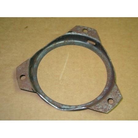 BRAKE DRUM CUB CADET IH 223406 C1 759-3305 NOS