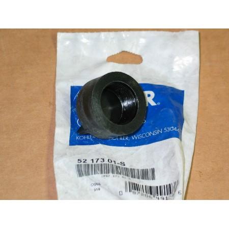 CAP KOHLER KH 52-173-01-S IH 83671 C1 NOS