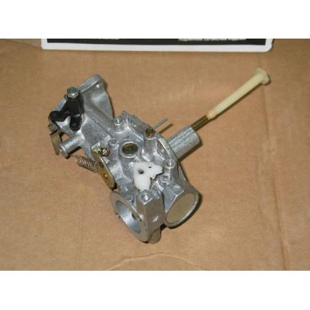 CARBURETOR ASSEMBLY CUB CADET BS 498298, BS 490533 BS 492611 BS 495426 NOS