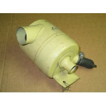 AIR CLEANER ASSEMBLY IH 405121 R21 IH 545828 R91 NOS