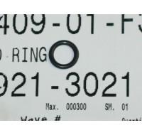 O RING CUB CADET 921-3021 721-3021 NEW