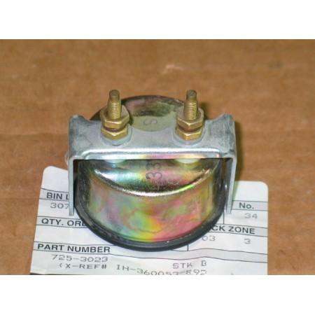 AMP GAUGE CUB CADET 925-3141 725-3141 725-3023 725-0475 725-0119 NOS