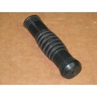 HANDLE GRIP CUB CADET 720-3011 IH 488835 R1 NOS
