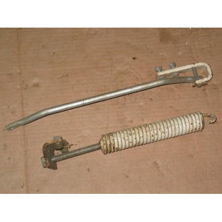SPRING ASSIST CUB CADET IH 548380 R91 W/F USED