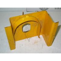 BELT GUARD BRACKET LH IH 467327 R11 IH 467323 R11 IH 464505 R1 NOS