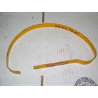 DISCHARGE GUARD IH 464506 R1 NOS