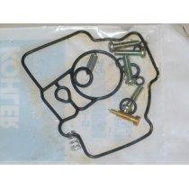 KOHLER CARBURETOR REBUILD KIT CUB CADET KH 24-757-03 S NEW
