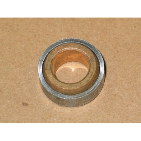 SELF-ALIGNING BALL BUSHING CUB CADET 741-3004 941-3004 IH 126361 C1 NEW
