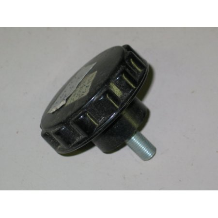 TORQUE KNOB CUB CADET 720-3005 IH 132492 C1 NOS