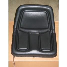 ORIGINAL CUB CADET HIGH BACK SEAT FLW NEW