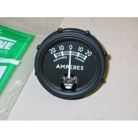 AMP GAUGE CUB CADET 925-3141 725-3141 725-3023 725-0475 725-0119 NEW