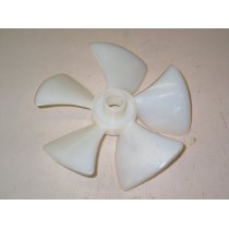 COOLING FAN CUB CADET 931-3013 731-3013 IH 140311 C1 NEW
