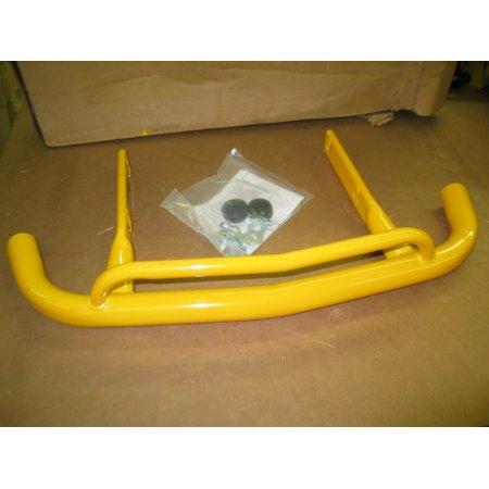 BUMPER FRONT CUB CADET 190-298-100 NOS