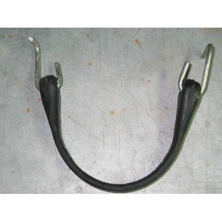 BATTERY STRAP ASSEMBLY CUB CADET IH 109044 C91 703-0017 903-0017 NEW