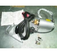 110 V ELECTRIC STARTER KIT BS 391770 IH 548985 R91 NOS