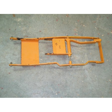UNDER CARRIAGE MOUNT PACKAGE CUB CADET MODEL 320 321 190-320-100 190-321-100 703-1760 703-1743 NOS