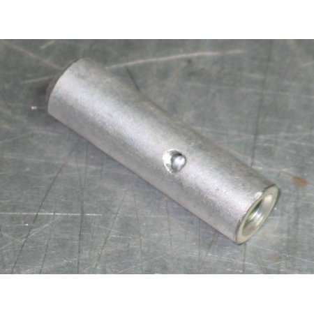 LIFT HANDLE RELEASE PLUNGE PIN CUB CADET 711-3015 IH 132238 C2 NEW