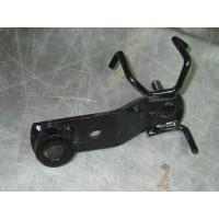 PTO IDLER ARM ASSEMBLY CUB CADET 703-0299 IH 56637 C3 NOS