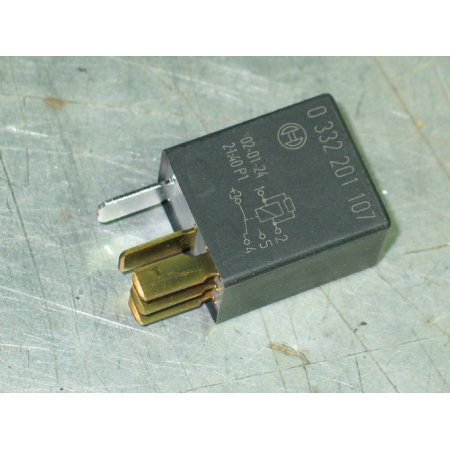 RELAY CUB CADET 925-1648 725-1648 NEW