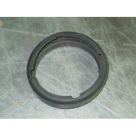 HEADLAMP MOUNT RING QL CUB CADET IH 107277 C1 IH 107333 C2 NOS