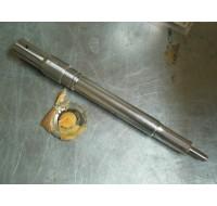 TRANSMISSION PTO SHAFT CUB CADET IH 368433 R91 IH-351269-R4 NOS