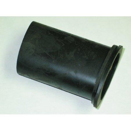 AIR CLEANER TUBE KOHLER IH 117209 C1 KH 47-134-02 NOS