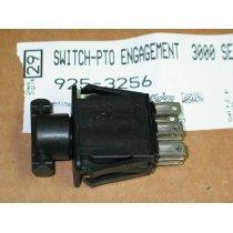 PTO SWITCH CUB CADET 725-3256 925-3256 NEW