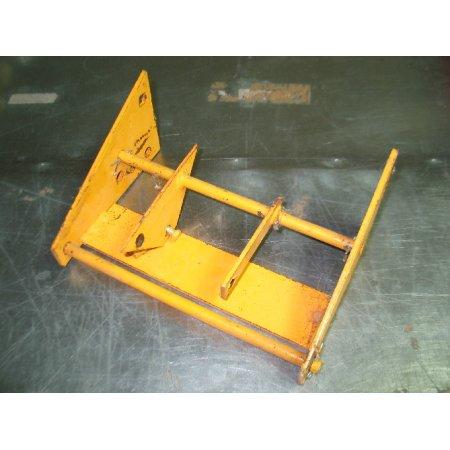 CUB CADET,MULE DRIVE ASSEMBLY,IH 473399 R91,IH473399-R91,