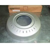 FRONT HUB CAP 4X4 IH 448651 C1 NOS